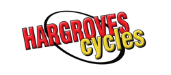 Read Hargroves Cycles Reviews