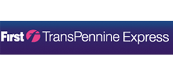 Read First TransPennine Express Reviews