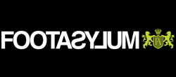 Read Footasylum Reviews