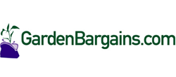 Read Garden Bargains Reviews