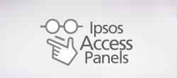 Read Global EPanel  IPSOS  Reviews