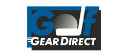 Read Golf Gear Direct Reviews