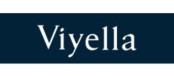Read Viyella Reviews