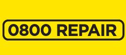 Read 0800repair Reviews