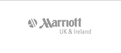 Read Marriott International   UK & Ireland Reviews