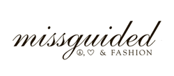 Read Missguided Reviews