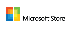Read Microsoft Store Reviews