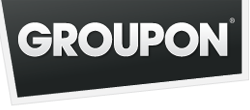 Read MyCityDeal, Groupon Reviews