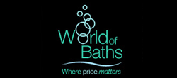 Read World Of Baths Reviews
