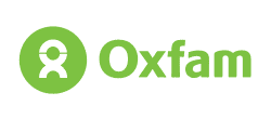 Read Oxfam Online Shop Reviews