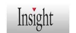 Read Insight UK Reviews