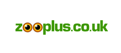 Read Zooplus Reviews