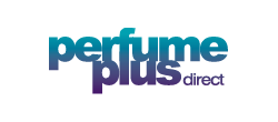 Read Perfume Plus Direct Reviews