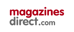 Read Magazines Direct Reviews