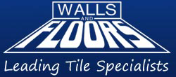 Read Walls And Floors Reviews