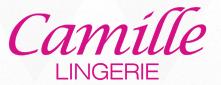 Read Camille Lingerie Reviews