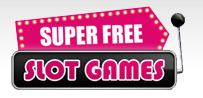 Read Super Free Slot Games Reviews