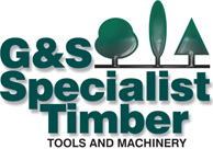 Read G&S Specialist Timber Reviews
