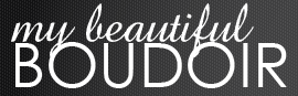 Read My Beautiful Boudoir Photography Reviews