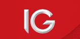 Read IG.com Reviews