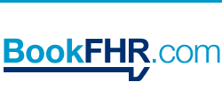 Read FHR Airport Hotels  Parking Reviews