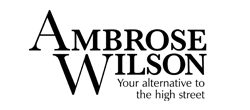 Read Ambrose Wilson Reviews