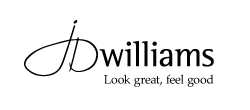 Read JD Williams Reviews
