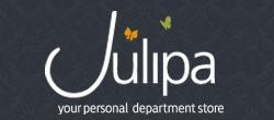 Read Julipa Reviews