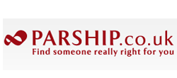 Read Parship Reviews