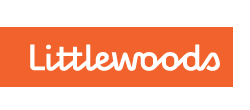 Read Littlewoods Reviews