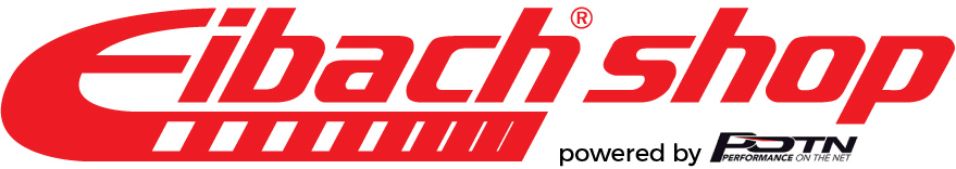 Read Eibach Shop  Reviews