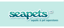 Read Seapets Reviews