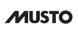 Read Musto Reviews
