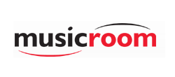 Read Musicroom Reviews