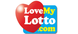 Read Lovemylotto Reviews