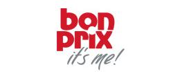 Read Bon Prix UK Reviews
