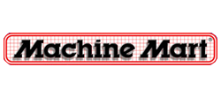Read Machine Mart Reviews