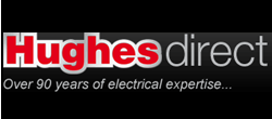 Read Hughes Direct Reviews