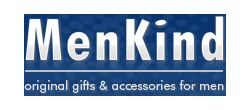 Read Menkind Reviews