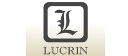 Read Lucrin UK Reviews