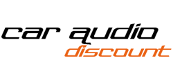 Read Car Audio Discount Reviews