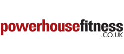 Read Powerhouse Fitness Reviews