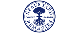 Read Neals Yard Remedies Reviews
