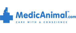 Read Medic Animal Reviews