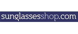 Read Sunglasses Shop Reviews