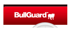 Read Bullguard Reviews