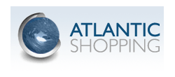 Read Atlantic Shopping Reviews