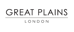 Read Great Plains Reviews