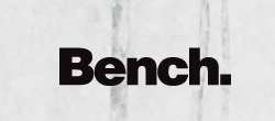 Read Bench Reviews
