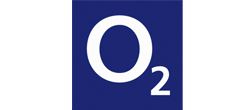 Read O2 Business Reviews